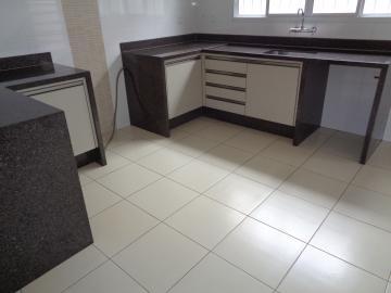 Alugar Casa / Residencial em Araçatuba apenas R$ 3.300,00 - Foto 33