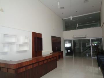 Aracatuba Centro Comercial Venda R$2.500.000,00 Condominio R$1.200,00 Area construida 981.00m2