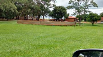 Comprar Rural / Fazenda em Água Clara - Foto 4