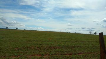 Comprar Rural / Fazenda em Água Clara - Foto 6
