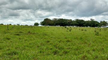 Comprar Rural / Fazenda em Água Clara - Foto 7