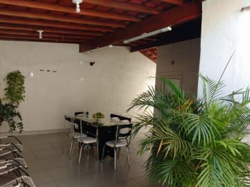 Comprar Casa / Residencial em Araçatuba apenas R$ 380.000,00 - Foto 14