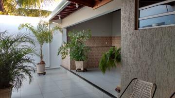 Comprar Casa / Residencial em Araçatuba apenas R$ 380.000,00 - Foto 12
