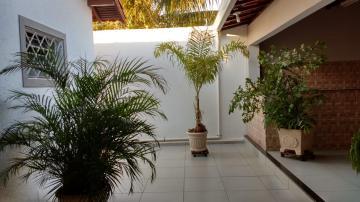 Comprar Casa / Residencial em Araçatuba apenas R$ 380.000,00 - Foto 11