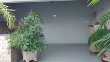 Comprar Casa / Residencial em Araçatuba apenas R$ 380.000,00 - Foto 16