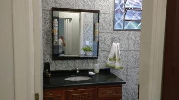 Comprar Casa / Residencial em Araçatuba apenas R$ 380.000,00 - Foto 6
