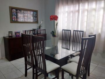 Comprar Casa / Residencial em Araçatuba apenas R$ 380.000,00 - Foto 1