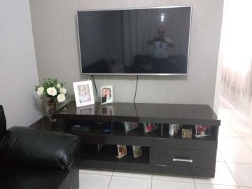 Comprar Casa / Residencial em Araçatuba apenas R$ 380.000,00 - Foto 3