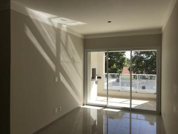 Aracatuba Jardim Nova Yorque Apartamento Venda R$500.000,00 3 Dormitorios 2 Vagas Area construida 104.00m2