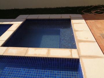 Alugar Casa / Condomínio em Araçatuba apenas R$ 5.500,00 - Foto 3