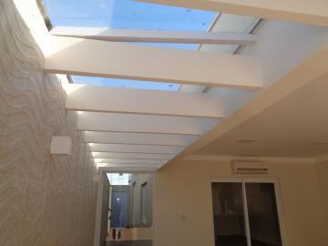 Alugar Casa / Condomínio em Araçatuba apenas R$ 5.500,00 - Foto 7