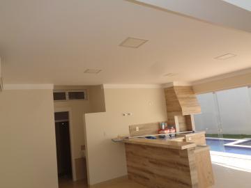 Alugar Casa / Condomínio em Araçatuba apenas R$ 5.500,00 - Foto 13