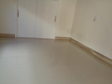Alugar Casa / Condomínio em Araçatuba apenas R$ 5.500,00 - Foto 14