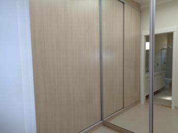 Alugar Casa / Condomínio em Araçatuba apenas R$ 5.500,00 - Foto 18
