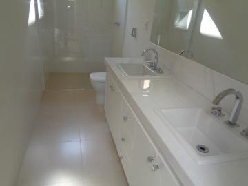 Alugar Casa / Condomínio em Araçatuba apenas R$ 5.500,00 - Foto 19