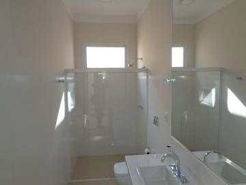 Alugar Casa / Condomínio em Araçatuba apenas R$ 5.500,00 - Foto 20