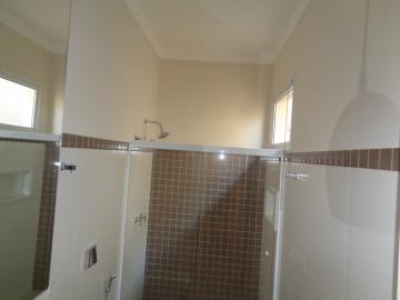 Alugar Casa / Condomínio em Araçatuba apenas R$ 5.500,00 - Foto 24