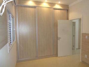 Alugar Casa / Condomínio em Araçatuba apenas R$ 5.500,00 - Foto 25