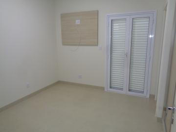 Alugar Casa / Condomínio em Araçatuba apenas R$ 5.500,00 - Foto 27