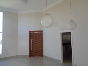 Alugar Casa / Condomínio em Araçatuba apenas R$ 5.500,00 - Foto 30