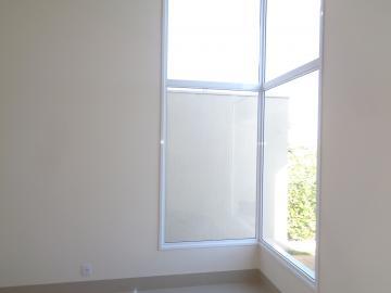 Alugar Casa / Condomínio em Araçatuba apenas R$ 5.500,00 - Foto 32