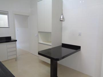 Alugar Casa / Condomínio em Araçatuba apenas R$ 5.500,00 - Foto 4