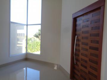 Alugar Casa / Condomínio em Araçatuba apenas R$ 5.500,00 - Foto 5