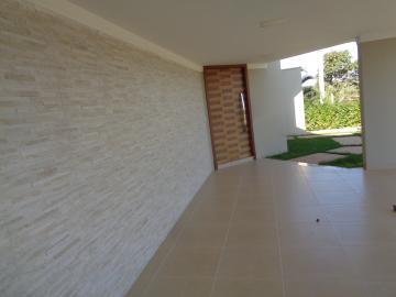 Alugar Casa / Condomínio em Araçatuba apenas R$ 5.500,00 - Foto 6