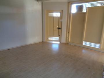 Alugar Casa / Residencial em Araçatuba apenas R$ 1.650,00 - Foto 1