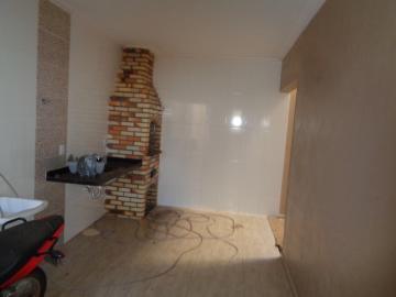 Alugar Casa / Residencial em Araçatuba apenas R$ 1.650,00 - Foto 4