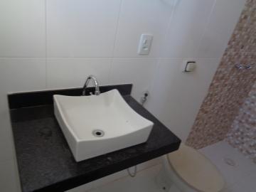 Alugar Casa / Residencial em Araçatuba apenas R$ 1.650,00 - Foto 8