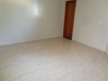 Alugar Casa / Residencial em Araçatuba apenas R$ 1.650,00 - Foto 10