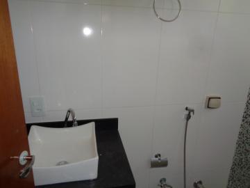 Alugar Casa / Residencial em Araçatuba apenas R$ 1.650,00 - Foto 12