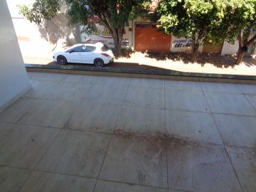 Alugar Casa / Residencial em Araçatuba apenas R$ 1.650,00 - Foto 14