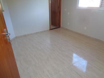 Alugar Casa / Residencial em Araçatuba apenas R$ 1.650,00 - Foto 16