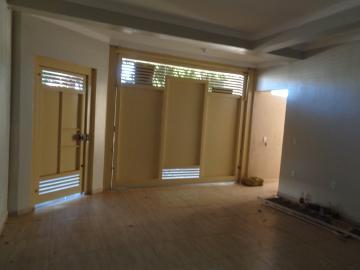Alugar Casa / Residencial em Araçatuba apenas R$ 1.650,00 - Foto 18