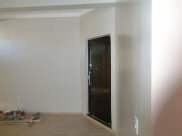 Alugar Casa / Residencial em Araçatuba apenas R$ 1.650,00 - Foto 19