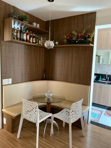 Comprar Apartamento / Padrão em Araçatuba R$ 185.000,00 - Foto 5