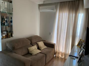Comprar Apartamento / Padrão em Araçatuba R$ 185.000,00 - Foto 2
