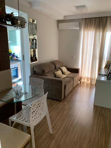 Comprar Apartamento / Padrão em Araçatuba R$ 185.000,00 - Foto 4