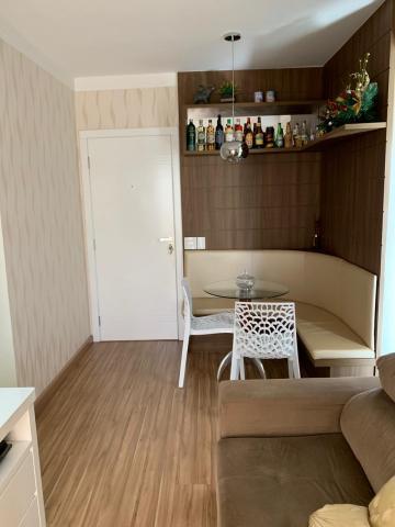 Comprar Apartamento / Padrão em Araçatuba R$ 185.000,00 - Foto 8