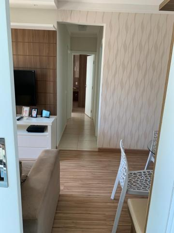 Comprar Apartamento / Padrão em Araçatuba R$ 185.000,00 - Foto 15