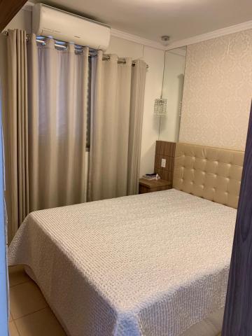 Comprar Apartamento / Padrão em Araçatuba R$ 185.000,00 - Foto 9