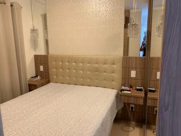 Comprar Apartamento / Padrão em Araçatuba R$ 185.000,00 - Foto 10