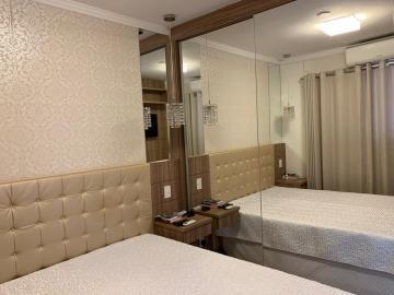 Comprar Apartamento / Padrão em Araçatuba R$ 185.000,00 - Foto 12