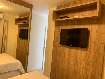 Comprar Apartamento / Padrão em Araçatuba R$ 185.000,00 - Foto 13
