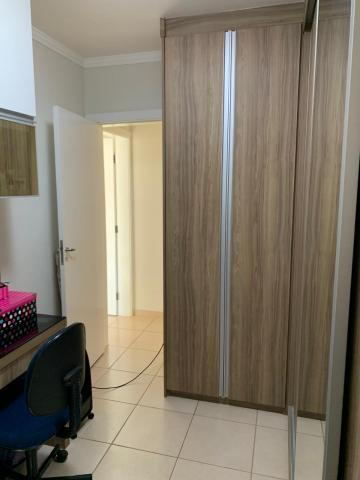 Comprar Apartamento / Padrão em Araçatuba R$ 185.000,00 - Foto 11
