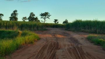 Comprar Rural / Fazenda em Ivinhema - Foto 8