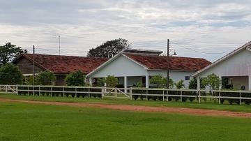 Comprar Rural / Fazenda em Ivinhema - Foto 10