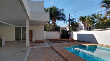 Comprar Casa / Condomínio em Araçatuba apenas R$ 2.600.000,00 - Foto 4